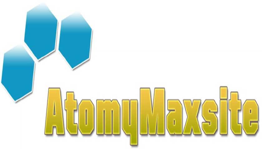 Maxsite-photo