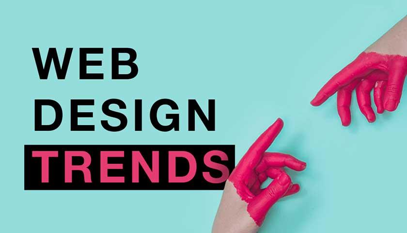 Trend-Web
