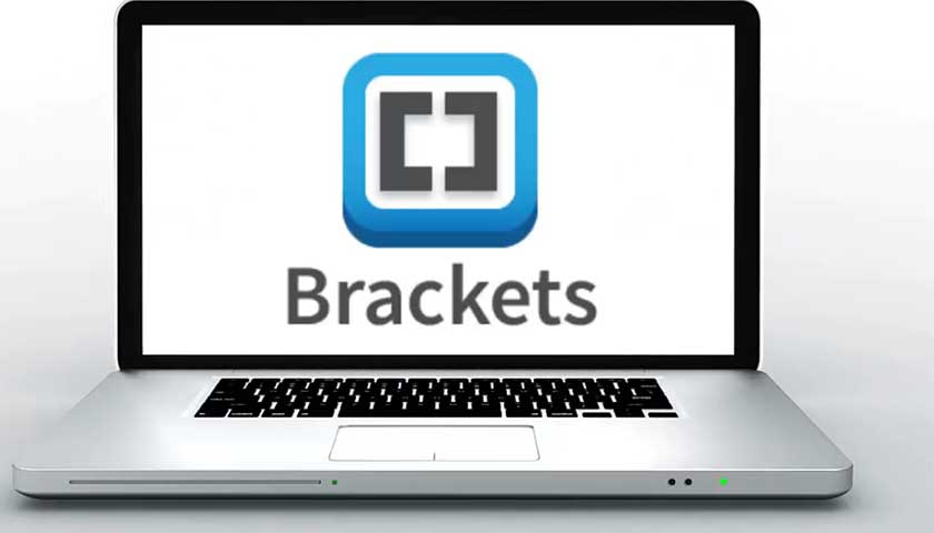 pic-Brackets